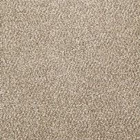 Abingdon: Stainfree Berber Deluxe - Taupe